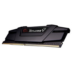 G.Skill Ripjaws V 16GB DDR4...