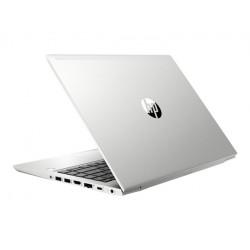 HP ProBook 445 G7...