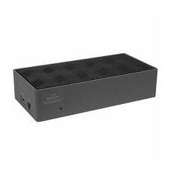 TARGUS USB-C Universal DV4K...