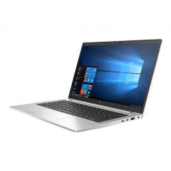 HP Elitebook 830 G7...
