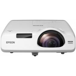 EPSON EB-535W WXGA 16:10 HD...