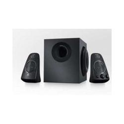 Logitech Z623 Speakers 2.1...
