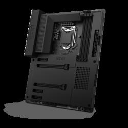 NZXT N7 Z490 Gaming...