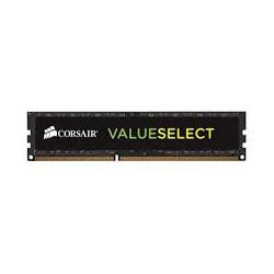CORSAIR DDR3L 1600MHz 8GB...