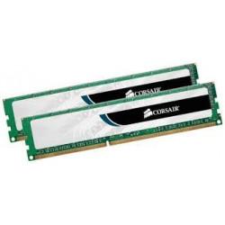 CORSAIR DDR3 1600Mhz 8GB...