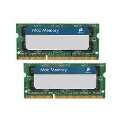CORSAIR DDR3 8GB 1333Mhz...