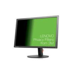 LENOVO 27.0W9 Monitor...