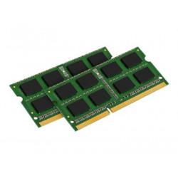 KINGSTON 8GB 1333 DDR3...