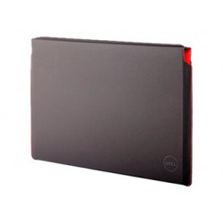 DELL PREMIER SLEEVE (S) XPS...