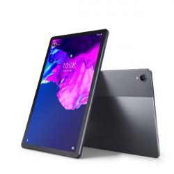 "Lenovo Tablet P11 WIFI 11""..."