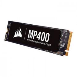 CORSAIR MP400 1TB NVMe PCIe...