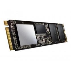 ADATA XPG SX8200 PRO 2TB...