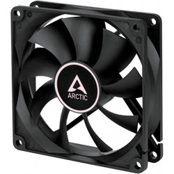 Arctic Cooling F9 Case Fan...
