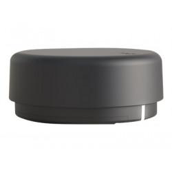 Logitech Z407 -2.1 Speaker Set