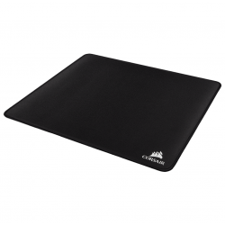 CORSAIR MM350 Mouse Pad...