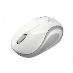 Logitech Wireless Mini...