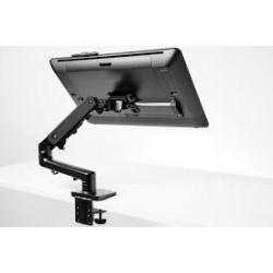 WACOM Desk Arm for Cintiq...
