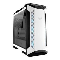 ASUS Case TUF Gaming GT501...