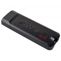 CORSAIR Voyager GTX USB3.1...