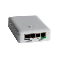Cisco Aironet 1815W -...