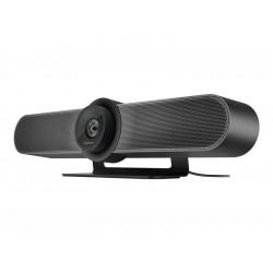 Logitech MeetUp -web-kamera