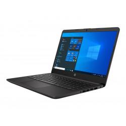 HP 240 G8 Intel Core...
