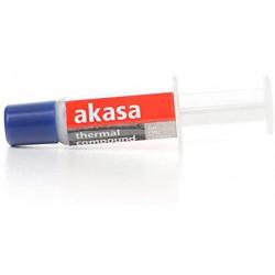 Akasa AK-460 Thermal Compound