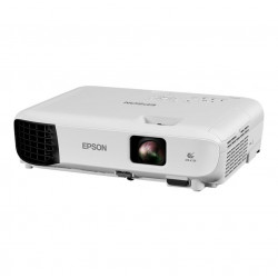 EPSON EB-E10 Projector