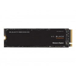 WD Black SSD SN850 Gaming...