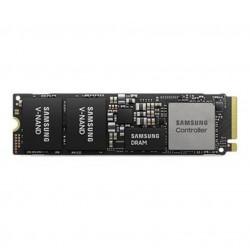 Samsung PM9A1(980 PRO OEM)...