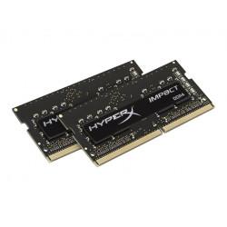 KINGSTON 16GB 2933MHz DDR4...