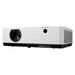 NEC MC332W 3300ANSI WXGA...
