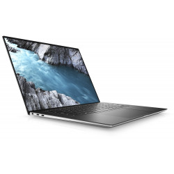 DELL XPS 15 9500...