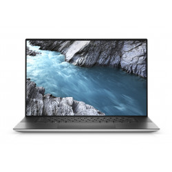 DELL XPS 17 9700...