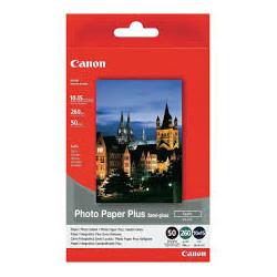 CANON SG-201 photopaper 4x6...