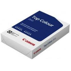 CANON Top Colour Zero 120g...