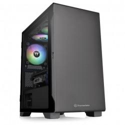 Thermaltake - S100 TG Micro...