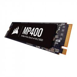 CORSAIR MP400 4TB NVMe PCIe...