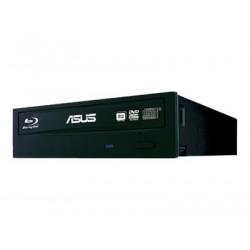 ASUS BC-12D2HT/BLK/B/AS Bulk