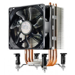 Cooler Master Hyper TX3i...
