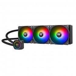 Thermaltake - TH360 ARGB...