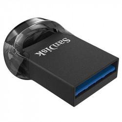 SANDISK 16GB Ultra Fit USB3.1
