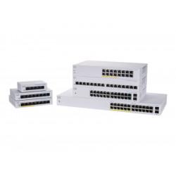 Cisco Business 110 Series...