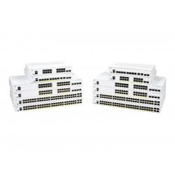 Cisco Business 250 Series...