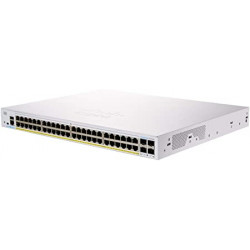Cisco Business 350 Series...