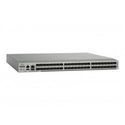 Cisco Nexus 3524x - kytkin...