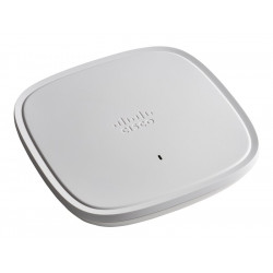 Cisco Catalyst 9117AXI -...