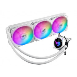ASUS ROG STRIX LC 360 RGB...