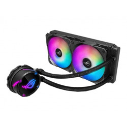 ASUS ROG Strix LC 240 RGB...