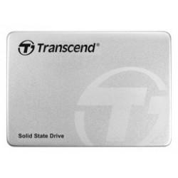 TRANSCEND SSD220S 240GB SSD...